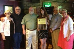 2013-scholarship-winner