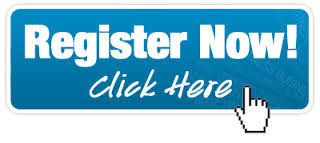 Register to Run in the 5K race