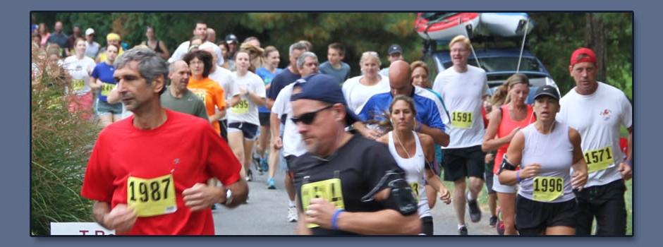 slide 2013 race 01
